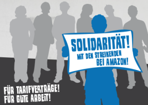 solidaritaetspostkarte_streik_amazon_web
